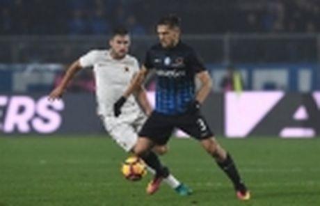 Nong: Qua trinh ban lai AC Milan gap rac roi - Anh 4