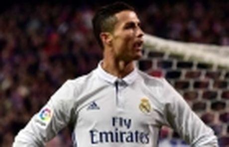 Dieu tot nhat tu Ronaldo van chua den - Anh 2