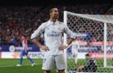 Dieu tot nhat tu Ronaldo van chua den - Anh 5