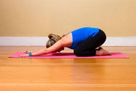 7 dong tac yoga lam san chac bung du an uong no ne - Anh 7