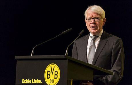 Vi chu tich 69 tuoi tai dac cu tai Borussia Dortmund - Anh 1