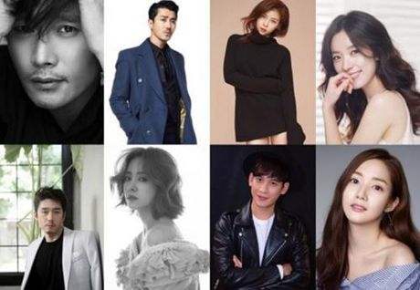 Fan that vong vi Big Bang, Blackpink, PSY khong tham du MAMA 2016 - Anh 3
