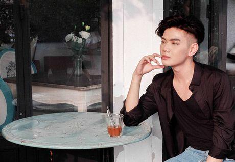 "Sau scandal dao nhac, Dao Ba Loc tung ban audio cho ca khuc ""Goodbye my love"" - Anh 3"
