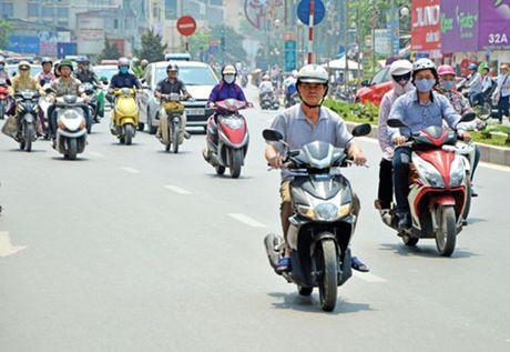 Van de hom nay: Lien van trong ASEAN - De hay kho? (22h, VTV1) - Anh 1