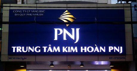 Mekong Capital da hoan tat thoai von khoi PNJ - Anh 1
