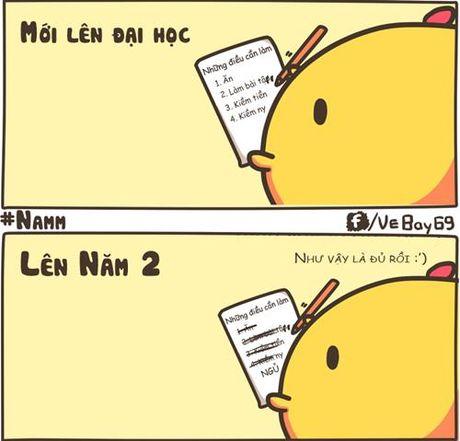 Cuoi te ghe 22/11: Map khong phai la cai toi - Anh 1