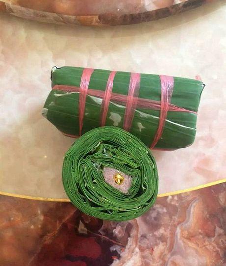 Cuoi te ghe 22/11: Map khong phai la cai toi - Anh 7