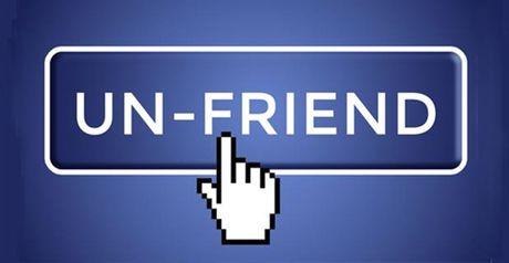 Xoa sub ao chua la gi, con 'dau' hon neu Facebook lam nhung dieu sau - Anh 1