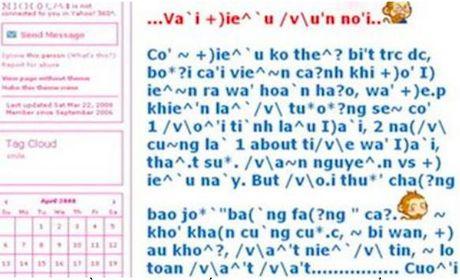 Xoa sub ao chua la gi, con 'dau' hon neu Facebook lam nhung dieu sau - Anh 3