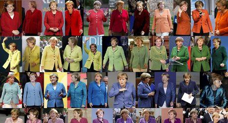 'Cuoc chien' cuoi cung cuu nuoc Duc va EU cua ba Merkel - Anh 1