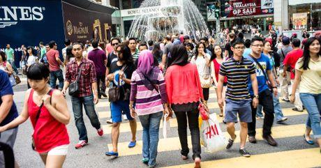 Nhan 33 ty USD tu Trung Quoc, vi sao Malaysia van buon? - Anh 2