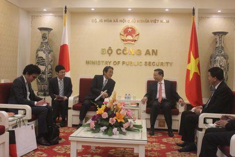 Viet Nam khong dung tung cho loai toi pham buon ban dong vat hoang da - Anh 4