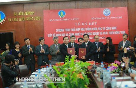 Ban tin Khoi nghiep hang tuan cua Tap chi dien tu Kham Pha (tu 12/11 - 19/11) - Anh 4