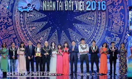 Ban tin Khoi nghiep hang tuan cua Tap chi dien tu Kham Pha (tu 12/11 - 19/11) - Anh 5