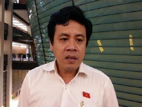 'Can thiet bo sung nganh o to vao kinh doanh co dieu kien' - Anh 1