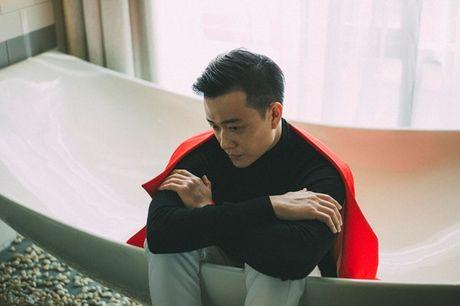Luong Manh Hai khong so neu cu dong 'chet' vai dong tinh - Anh 1