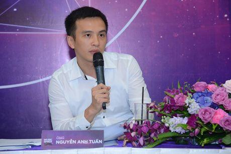 Vuong scandal, Ho Ngoc Ha va Son Tung van co co hoi tranh giai ZMA 2016 - Anh 3