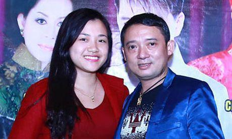 Ban gai tu tu, danh hai Chien Thang van kien quyet chia tay - Anh 1