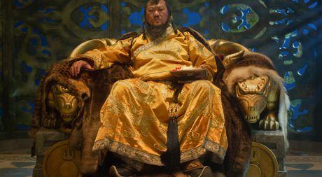 Lay co quan Viet lan bien, nha Nguyen phat dong chien tranh lan 3 - Anh 1