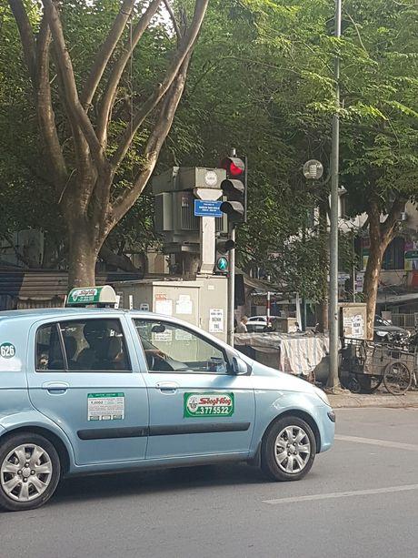 Sau vu no tram bien ap: Phat hien nhieu qua 'bom' hen gio no! - Anh 2
