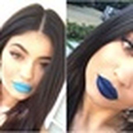 Top 3 my pham sanh dieu, chua bao gio het hot cua Kylie Jenner - Anh 14
