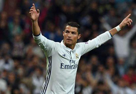 UEFA cong bo danh sach rut gon 40 cau thu cho doi hinh tieu bieu 2016 - Anh 2