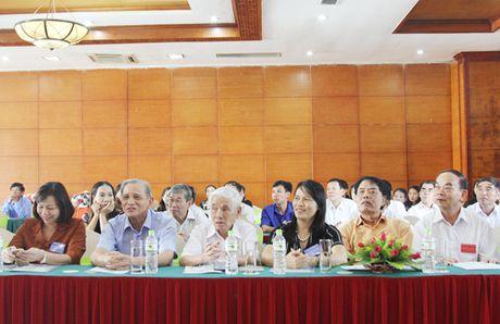 Dai hoi Hoi Huu nghi Viet – Nga tinh Ha Tinh lan thu IV - Anh 2