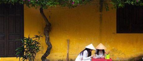 Bi mat cua nhung ngoi nha son mau vang o Viet Nam - Anh 6