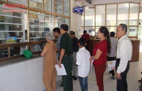 Vai tro cua khoa duoc trong nang cao chat luong dieu tri - Anh 3