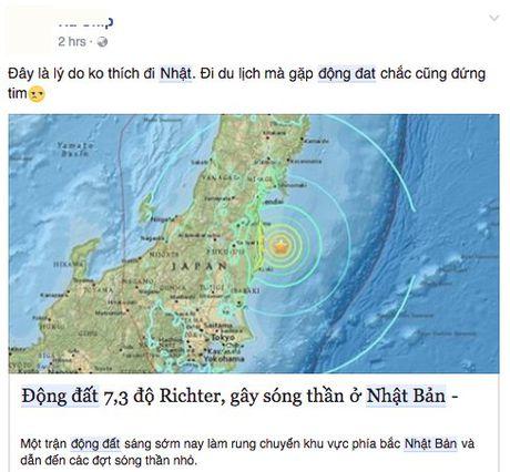 Canh bao khan ve song than o Nhat Ban khien the gioi dung ngoi khong yen - Anh 10