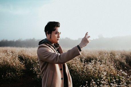 Quang Vinh gay bat ngo khi he lo se thuc hien MV song ca cung fan - Anh 5