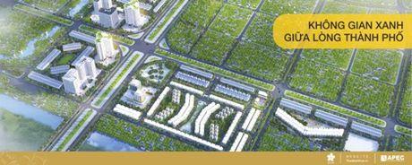 Royal Park – Thien duong xanh nguoi dan Hue khao khat - Anh 1
