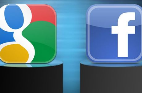 Google va Facebook gay hoang mang toan cau - Anh 1