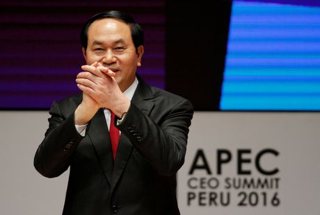 APEC cam ket chong chu nghia bao ho - Anh 2