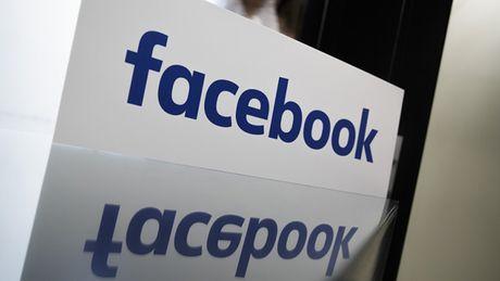 Facebook dang muon xu ly cac tin tuc gia mao - Anh 1