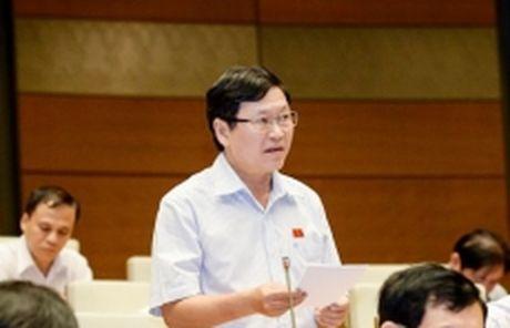 Tranh viec ho tro nhung doanh nghiep 'khong chiu lon' - Anh 1