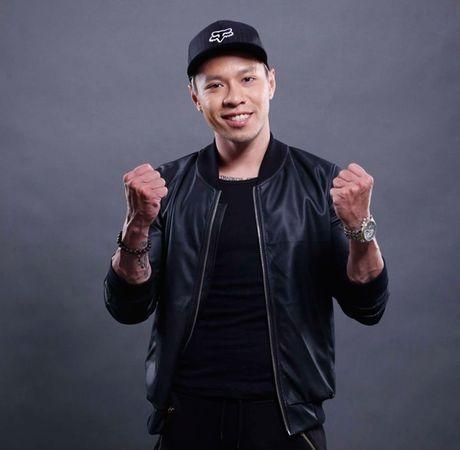 Chong Lam A Han noi gi khi bi to vu phu, lua tinh? - Anh 2