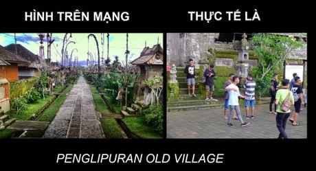 Anh thuc te 'khong nhu mo' o Bali - Anh 4