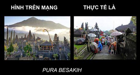 Anh thuc te 'khong nhu mo' o Bali - Anh 5