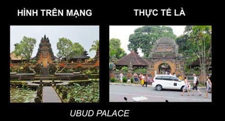 Anh thuc te 'khong nhu mo' o Bali - Anh 6