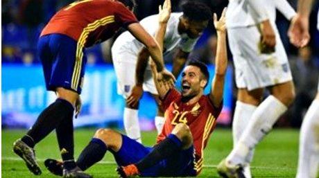 Ban thang dep nhat 2016: Messi dau Neymar - Anh 1
