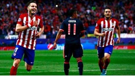 Ban thang dep nhat 2016: Messi dau Neymar - Anh 3