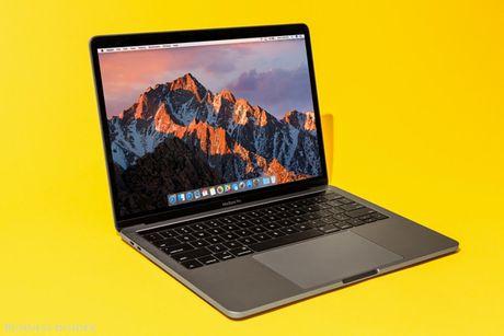 "Microsoft Surface Book se ""de bep"" Apple MacBook Pro? - Anh 1"