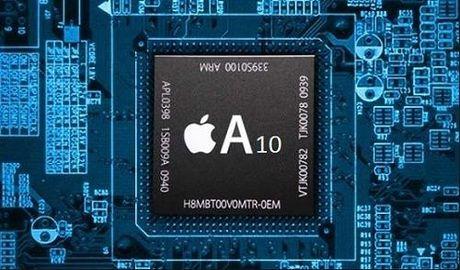 Samsung va TSMC: Cuoc chien khoc liet gianh quyen cung cap phan cung cho iPhone - Anh 1