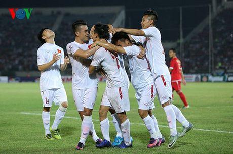 AFF Cup 2016 va noi am anh ve nhung vu no bom - Anh 2