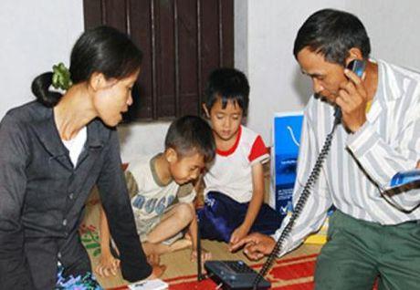 Chuyen doi ma vung dien thoai co dinh 63 tinh thanh - Anh 1
