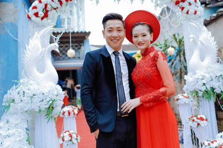 At cua phim 'Ma Lang' doi khac bat ngo sau 10 nam - Anh 4