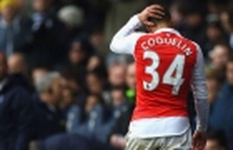 Sao PSG bi tu choi visa, Arsenal mung ron - Anh 3