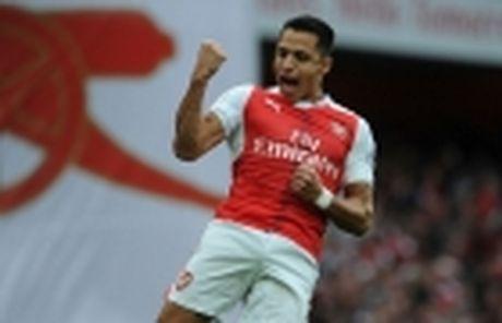 Sao PSG bi tu choi visa, Arsenal mung ron - Anh 5
