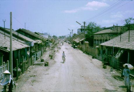 Anh doi thuong thu vi o Long An nam 1968 (2) - Anh 12